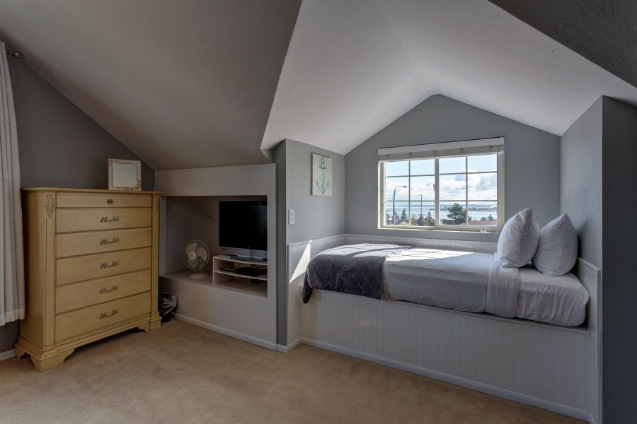crows nest bed 2